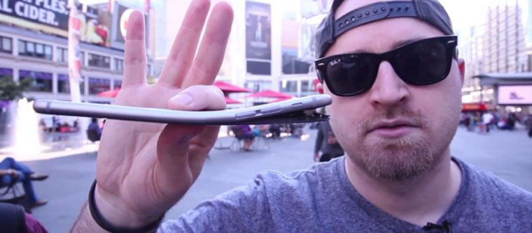 bendgate-iphone-6-plus-unbox-therapy-redux-7-630x351