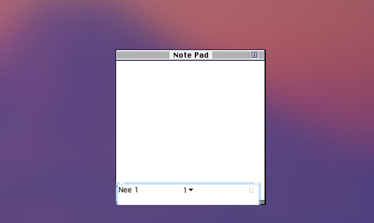classic_notepad