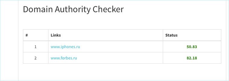 domain_authority_checker