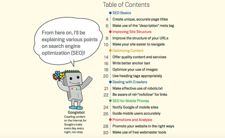 google_bot_rule