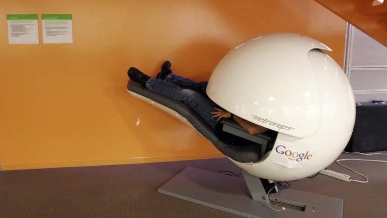 google_rest