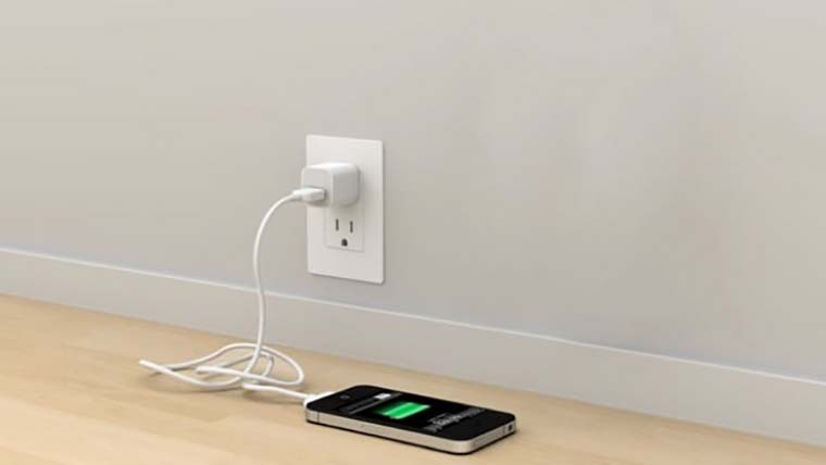 iPhone_quick_charging_tips_3
