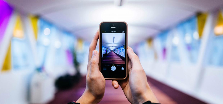 3 достойных приложения для обработки фото