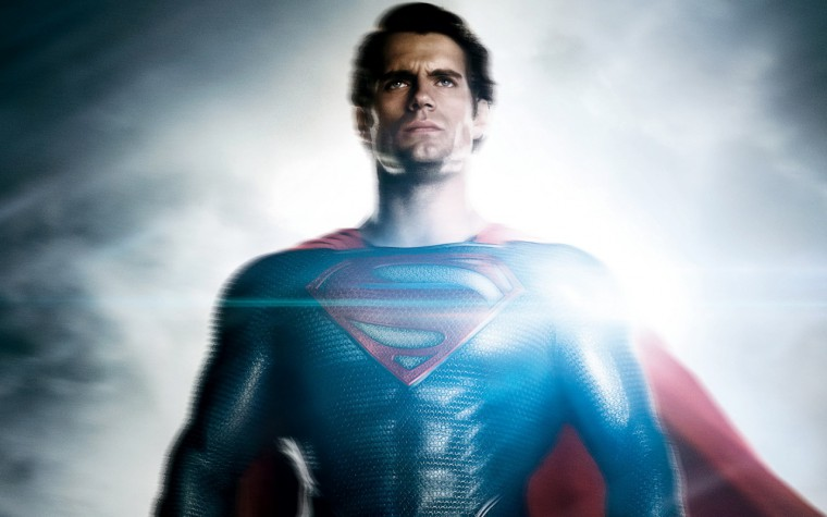 kinopoisk.ru-Man-of-Steel-2167578--w--1280