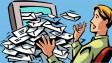 4 трюка Automator для Mail
