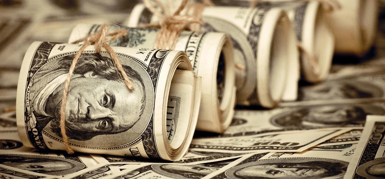 ТОП 25 компаний США с самыми высокими зарплатами