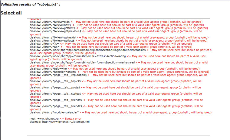 robot_txt_syntax_checker
