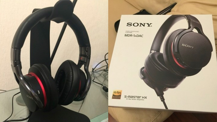 sony_used