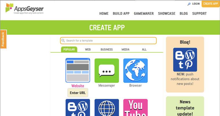 start_create_website_app