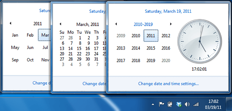 top_5_calendars_for_OS_X_1