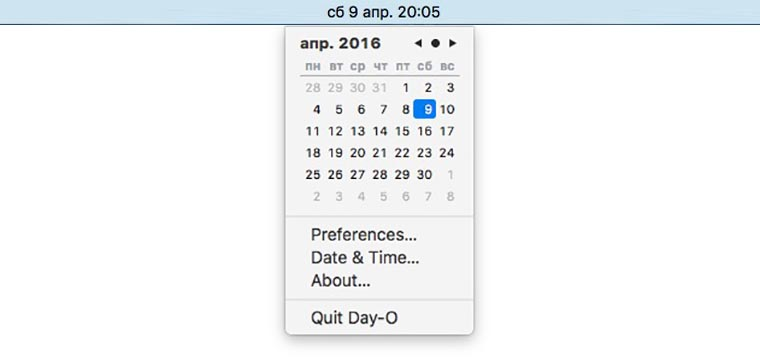 top_5_calendars_for_OS_X_9