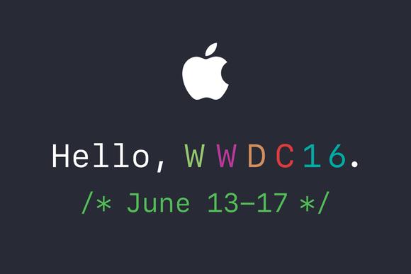 wwdc-2016-logo-100656630-large