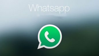 01-1-WhatsApp-OS-X1