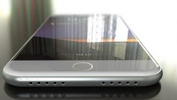 01-1-iPhone-Wireless-charging-uBeam