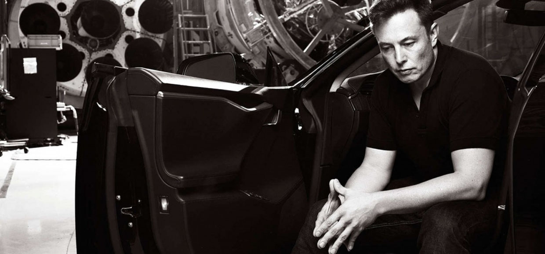Чем Tesla напоминает Apple. Или почему Элон Маск похож на Джобса