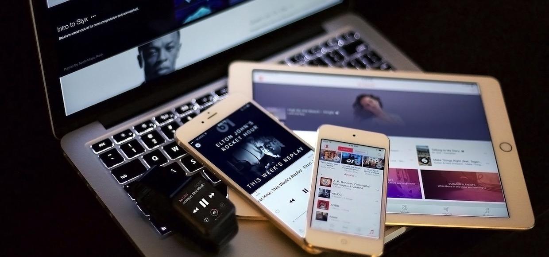 6 изменений, которые произойдут в Apple Music этим летом