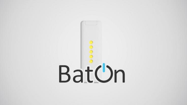 Как создавали аккумулятор BatOn. Заряжает за 15 минут, сделан в России