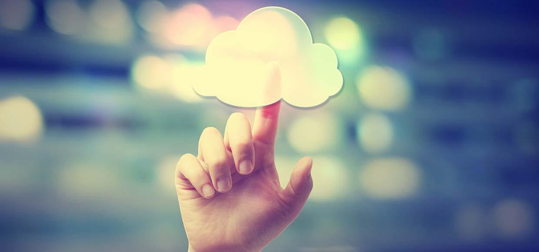 Создай свое собственное облачное хранилище. Инструкция