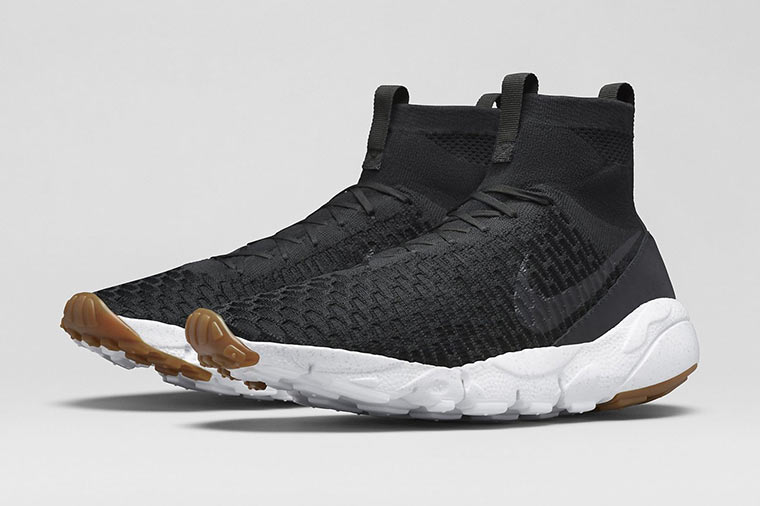 Nike-Air-Footscape-Magista