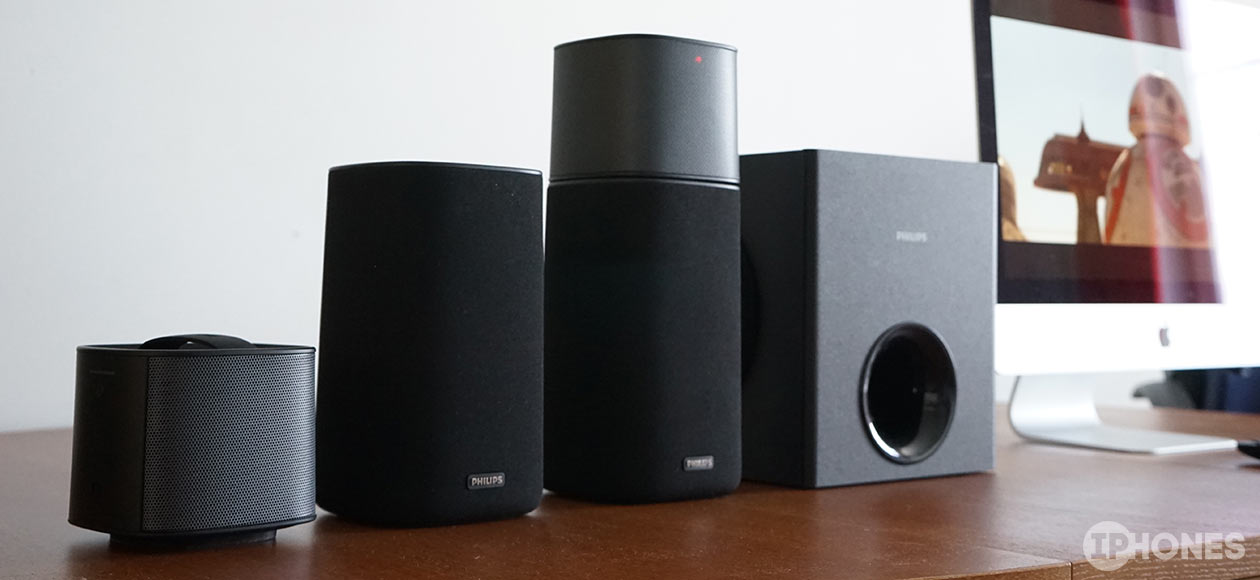Philips-CSS5235Y-fe