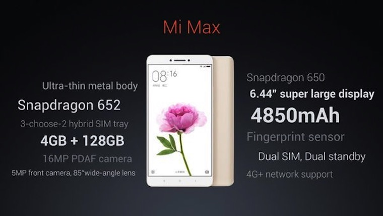 XiaomiPresIn_1