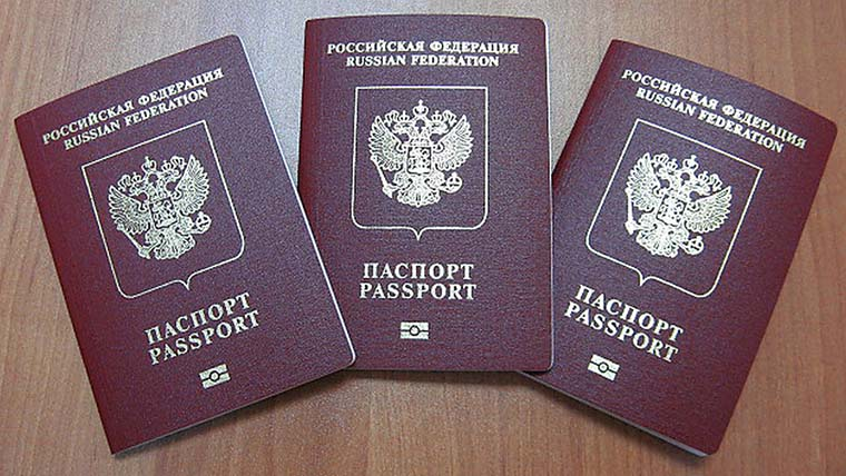 advantages_of_the_second_passport_2