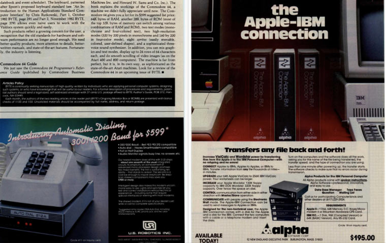 apple_ibm_connection