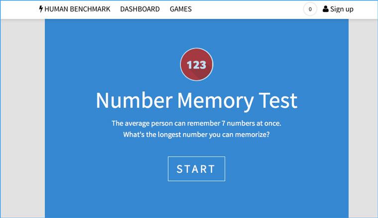 digit_memory
