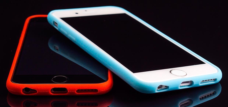 35 устройств, которые может заменить ваш iPhone