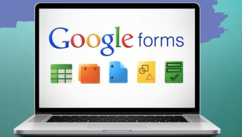 google_form_featured