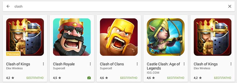 how_to_play_clash_royale_on_mac_or_pc_1