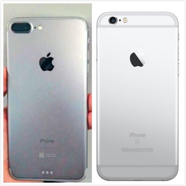 iPhone7NewCompare_3