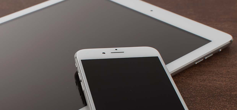 Что лучше: смартфон или телефон + планшет?