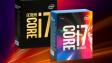 Intel представила процессор Broadwell-E. На 35% быстрее и с 10 ядрами