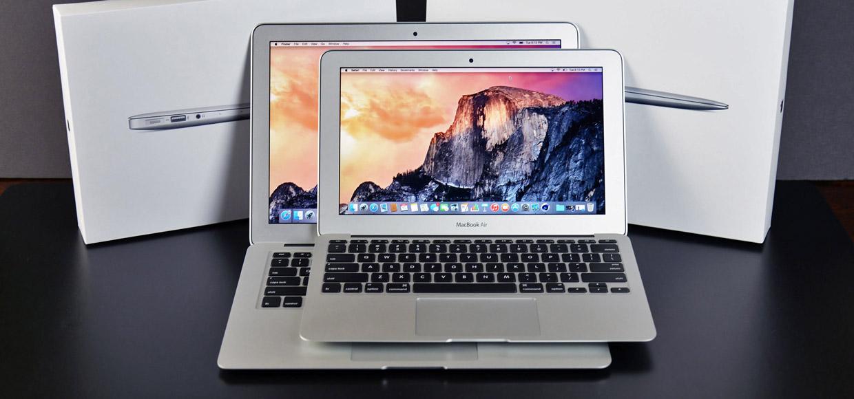 Почему я обожаю свой MacBook