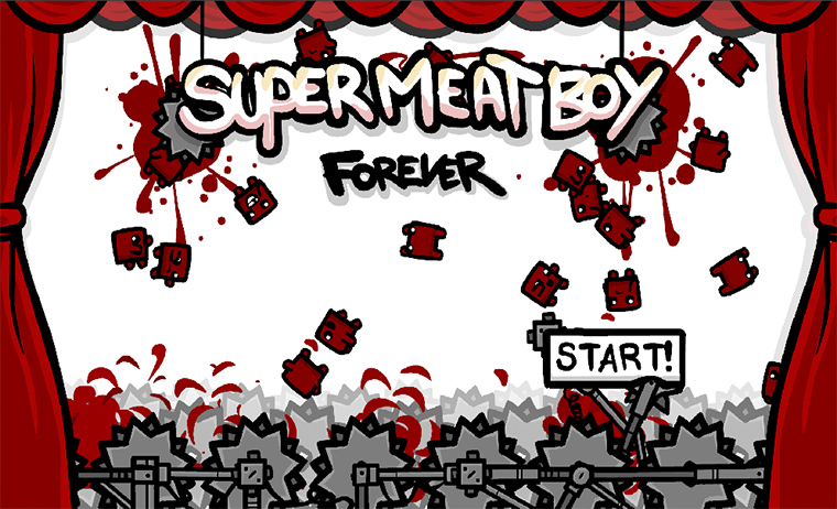 meatboy2