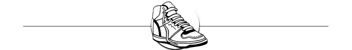 sneaker-divider