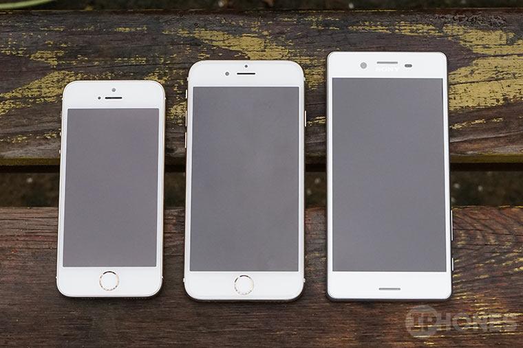 sony-xperia-x-vs-iphone-se-6