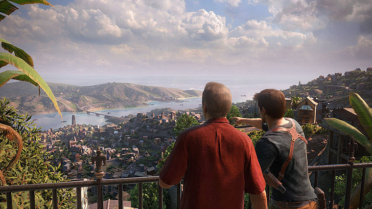 uncharted-4-screenshot-2