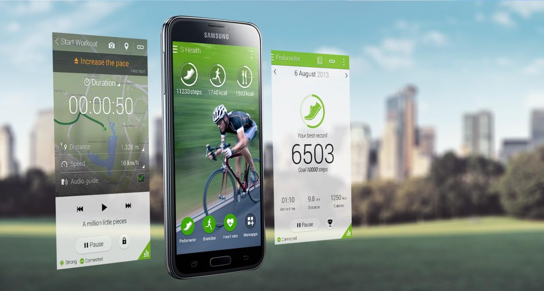 Samsung выходит из гонки смартфонов
