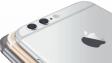 iPhone 7 останется без двойной камеры?