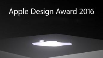 AppleDesAward2016M