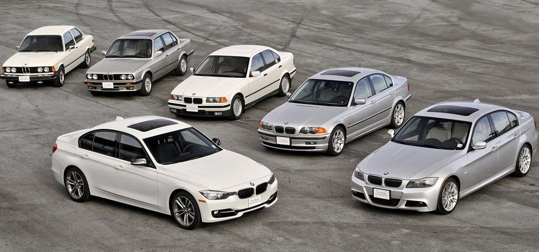 Теперь можно узнать марку и цену автомобиля по фотографии