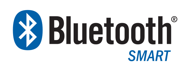 Bluetooth5In1