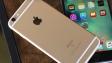 Как установить 2 SIM-карты в iPhone. Или превратить его в читалку