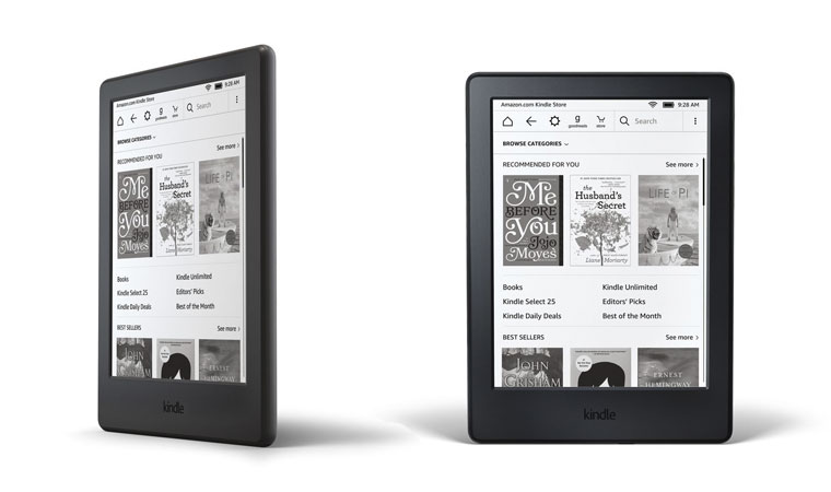 NewKindle2016in2