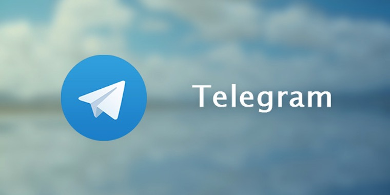 TelegramInCrypto1