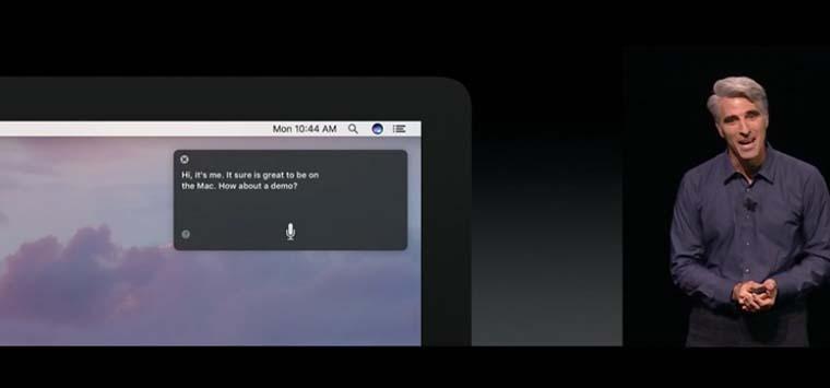 WWDC16_apple_8