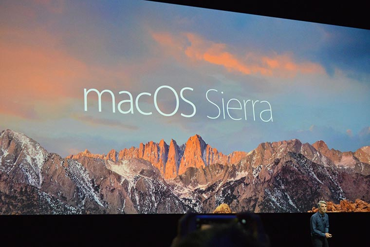 apple_macos_sierra_2