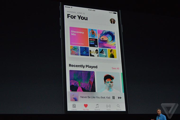 apple_music_5